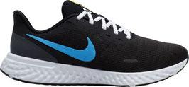 Nike - Revolution für Sie und Ihn