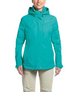 Maier Sports- Wander- Jacke Metor für Sie
