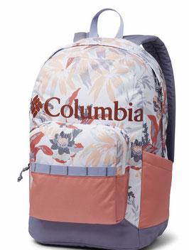 Columbia Rucksack