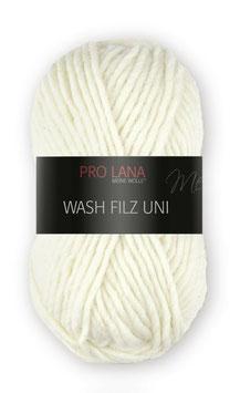 Wash&Filz