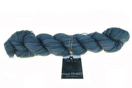 Wool Finest