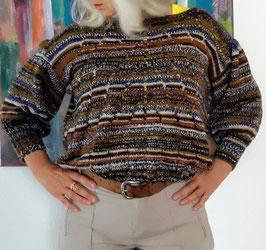 """Sweater """"alte Schule"""""""