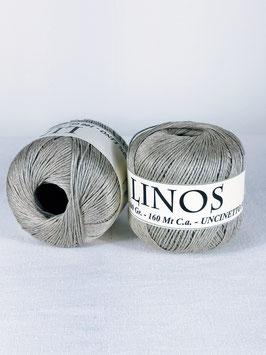 Fibre Naturali Linos