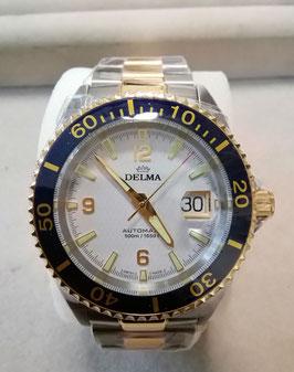 デルマ DELMA 52701.560.6