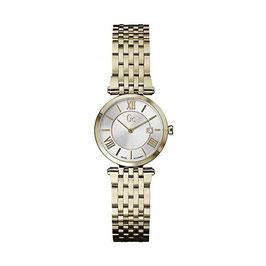 GC ジーシー ゲスコレクション Slim Class Lady X57002L1S レディース 腕時計