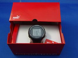 [プーマタイム]PUMA Time ステップ ブラック PU911042001