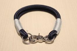 doppeltes Halsband