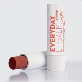 LIPBALM EVERYDAY COLOR