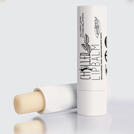 LIPBALM CHILLED