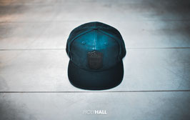 SECOND HOME SNAPBACK