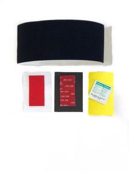 Werk2 Kennzeichenmagnete / MagSign für 3D Kennzeichen