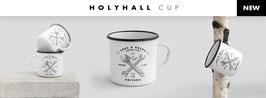 HOLYHALL CUP