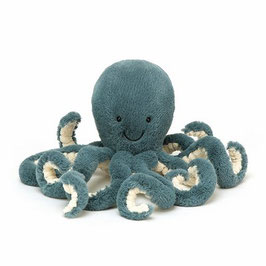 Jellycat Storm Octopus klein