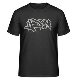 T-Shirt Drips