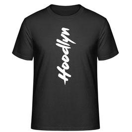 T-Shirt Downs