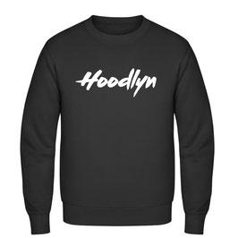 Sweatshirt Origins