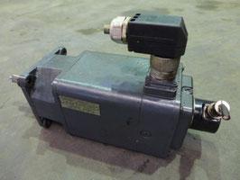 Siemens Servomotor 1FT3072-OAF61-9-Z / 1FT3074-OAF 61-9-Z