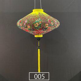 商品名UFO型ランタン H35cm W 45cm