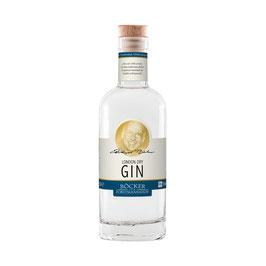 London Dry Gin