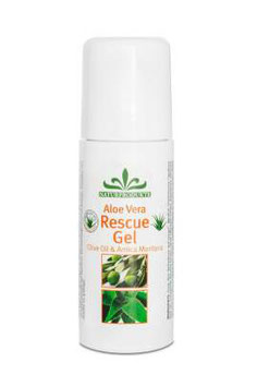 Rescue Gel Roll-On Stick