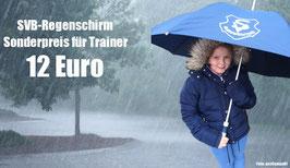 SVB Regenschirm