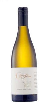 2017 Chardonnay Kinship