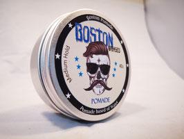 Pomada Boston (Medium Hold)