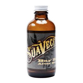 Aceite Suavecito Bay Rum