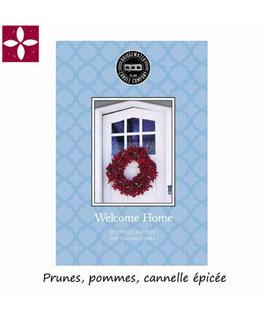 "Sachet parfumé ""Welcome Home"" - Bridgewater"