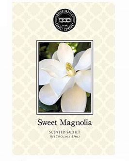 "Sachet parfumé ""Sweet Magnolia"" - Bridgewater"