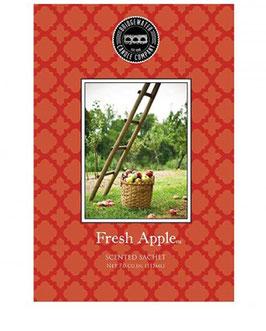 "Sachet parfumé ""Fresh Apple"" - Bridgewater"