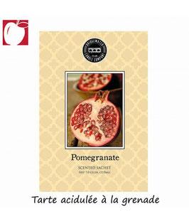 "Sachet parfumé ""Pomegranate"" - Bridgewater"