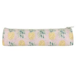 Trousse ananas
