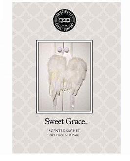 "Sachet parfumé ""Sweet Grace"" - Bridgewater"