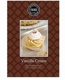 "Sachet parfumé ""Vanilla Cream"" - Bridgewater"