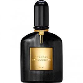 Tom Ford BLACK ORCHID Eau de Parfum Probe 2ml