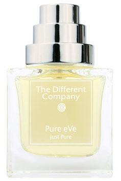 The Different Company Pure Eve Eau de Parfum