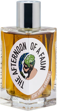 Etat Libre d'Orange THE AFTERNOON OF A FAUN Eau de Parfum 100ml