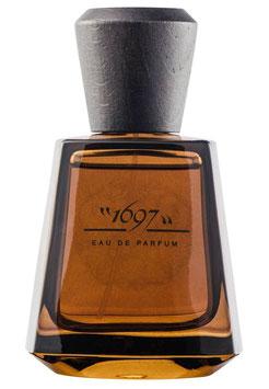 FRAPIN 1697 Eau de Parfum 100ml