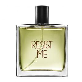LIAISON DE PARFUM RESIST ME Eau de Parfum