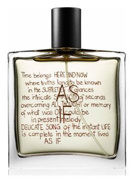 LIAISON DE PARFUM AS IF Eau de Parfum