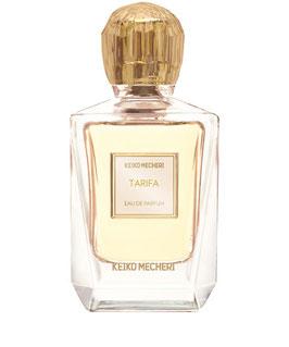 Keiko Mecheri Tarifa Eau de Parfum 75ml