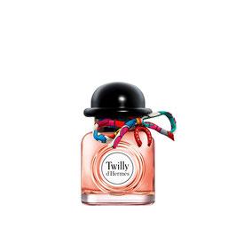 Hermes Twilly d'Hermes Eau de Parfum Parfumprobe 2ml