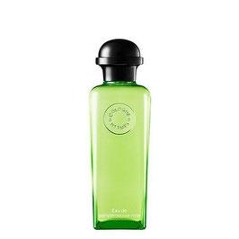 Hermes Eau de Pampelmousse Rose Eau de Cologne Parfumprobe 2ml