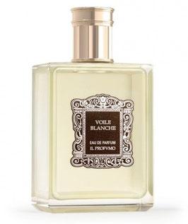 Il Profumo VOILE BLANCHE Eau de Parfum