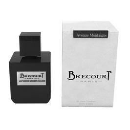 BRECOURT AVENUE MONTAIGNE Eau de Parfum