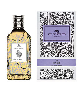 ETRO IO MYSELF Eau de Parfum 100ml