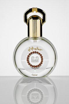 M. Micallef GAIAC Eau de Parfum 30ml