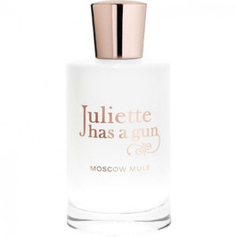 Juliette has a Gun MOSCOW MULE Eau de Parfum Parfümprobe 2ml