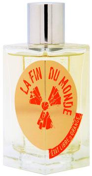 Etat Libre d'Orange LA FIN DU MONDE Eau de Parfum